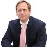 Neil L. Quinlan, CFP (R)