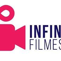 Infinity Filmes