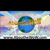 AboutheWoW