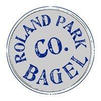 Roland Park Bagel Co.