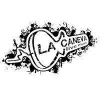 La Caneva