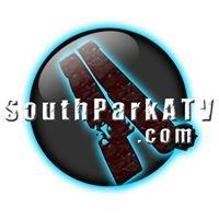 South Park ATV