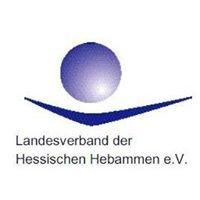 Hebammen in Hessen