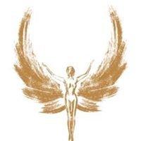 Seraphim Healing