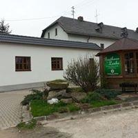 Gasthaus Zur Laube