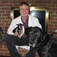 Linganore Veterinary Clinic, Inc.