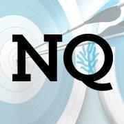 NQ Advertising