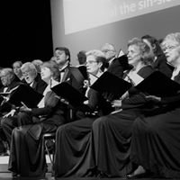 The Ashtabula County Choral Music Society