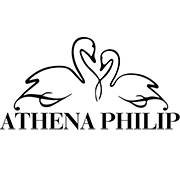 Athena Philip