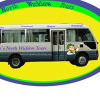 North Wicklow Tours