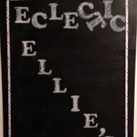 Eclectic Ellie's