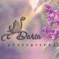 Daria Photography
