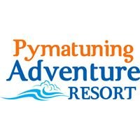Pymatuning Adventure Resort