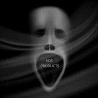 Sos paranormal products