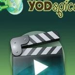 YODspica.TV
