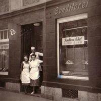 Konditorei Bäckerei Seifert