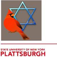 Jewish Studies at SUNY Plattsburgh