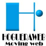Hogueraweb