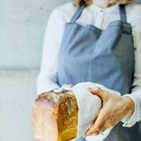 Bäckerei & Konditorei Schwichtenberg