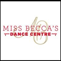 Miss Becca's Dance Centre