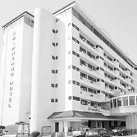 โรงแรมศรีพัฒนา - Sripattana Hotel