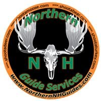 Northern New Hampshire Guide Services