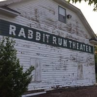 Rabbit Run Theatre