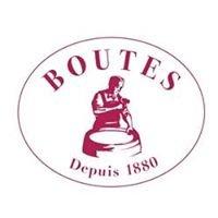 Tonnellerie Boutes