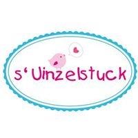 S' Uinzelstuck