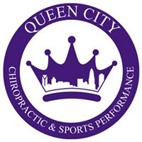 Queen City Chiropractic & Sports Performance