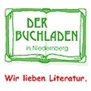 Der Buchladen in Niedernberg
