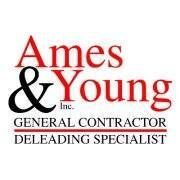 Ames & Young, Inc.