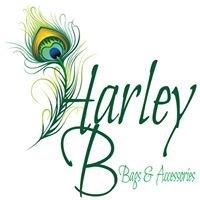 Harley B