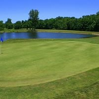 Windy Hill Golf Club and Campground