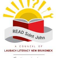 READ Saint John