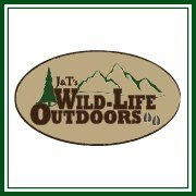 J & T's Wild Life Outdoors