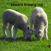Edward Browne Ltd. Agricultural Advisors, Auctioneer and Valuer
