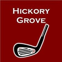 Hickory Grove Golf Club