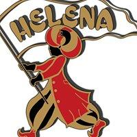 Helena Chocolates Ltd