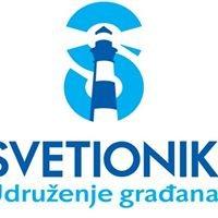 Mladi su zakon 2017. - Kolubarski i Mačvanski okrug
