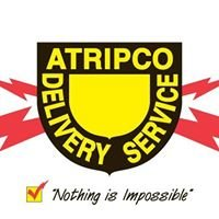 Atripco Delivery Service