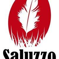 Campo Saluzzo-Verzuolo Rugby
