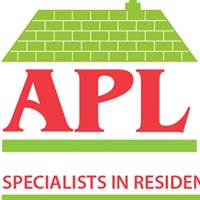 Aisling Property Lettings