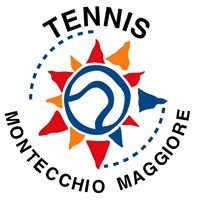 Tennis Montecchio Maggiore ASD