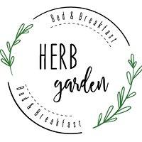 Herb Garden Bed & Breakfast