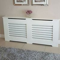 Workshop Creations/ The Radiator Cover Company