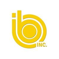 UP Interschool Business Association, Inc.