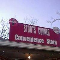 Stoots Corner