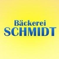 Bäckerei Schmidt OHG