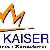 Bäckerei-Konditorei Kaiser